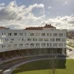 Hotel APARTAMENTOS TURISTICOS IRENAZ:
