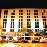 Hotel GASTEIZ: