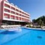 Hotel ALBERGO MIRAMARE: