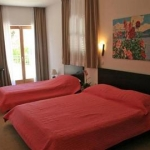 Hotel ALBERGO NIKOLA: 