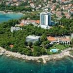 Hotel ALBERGO KOMPLEKS PUNTA A: