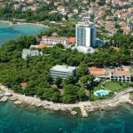 Hotel ALBERGO KOMPLEKS PUNTA B, C, D:
