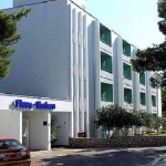Hotel FLORA MADERA: 