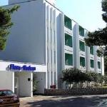 Hotel FLORA MADERA: