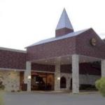Hotel CLARION INN: