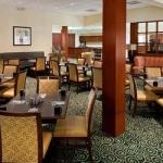 Hotel COURTYARD WACO: