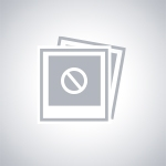 Hotel DAYS INN WACO: