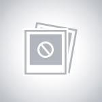 Hotel DAYS INN WACO: