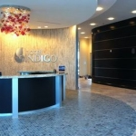Hotel HOTEL INDIGO WACO - BAYLOR: