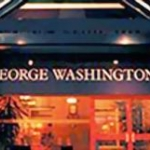 Hotel GEORGE WASHINGTON: