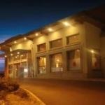 Hotel RAMADA VIKING: