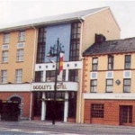 Hotel DOOLEYS: