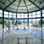 Hotel ARD RI: