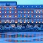 Hotel GRANVILLE: