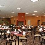 Hotel COMFORT INN & SUITES: