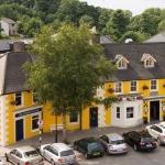 Hotel WYATT HOTEL: