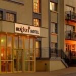 Hotel MALDRON WEXFORD: