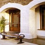 Hotel MILLRACE: