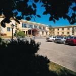 Hotel ST HELEN'S ROSSLARE: