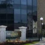 Hotel CARLTON HOTEL MILLRACE: