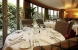 Ristorante: Hotel MERCURE YORK FAIRFIELD MANOR Zona: York Gran Bretagna
