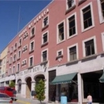 Hotel MARIA BENITA: 