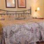 Hotel DOMUS SELECTA HOTEL PLAZA GRANDE: