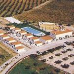 Hotel HOTEL LAS ATALAYAS:
