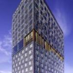 Hotel DOUBLETREE BY HILTON ZAGREB: