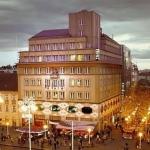 Hotel DUBROVNIK: