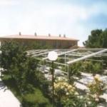Hotel CASA AURELIA: