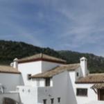 Hotel HACIENDA MINERVA: