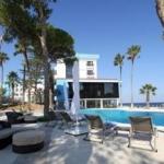 Hotel ARKIN PALM BEACH: