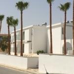 Hotel RIO NAPA HOTEL APARTMENTS: