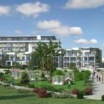 Hotel AMPHORA HOTEL & SUITES: