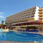 Hotel ELIAS BEACH: