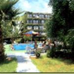 Hotel VERONICA: