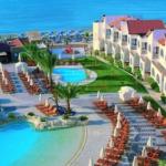 Hotel LOUIS PRINCESS BEACH: