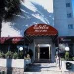 Hotel ESTELLA HOTEL APARTMENTS: