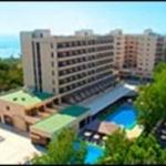 Hotel KAPETANIOS ODYSSIA: