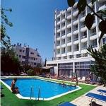Hotel SYLVA: