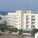 Hotel ARTEMIS HOTEL APARTMENTS: