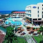Hotel FAROS: