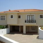 Hotel BAY VIEW HOTEL APARTMENTS: