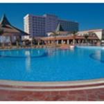 Hotel SALAMIS BAY CONTI RESORT: