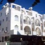 Hotel PASIANNA HOTEL APARTMENTS: